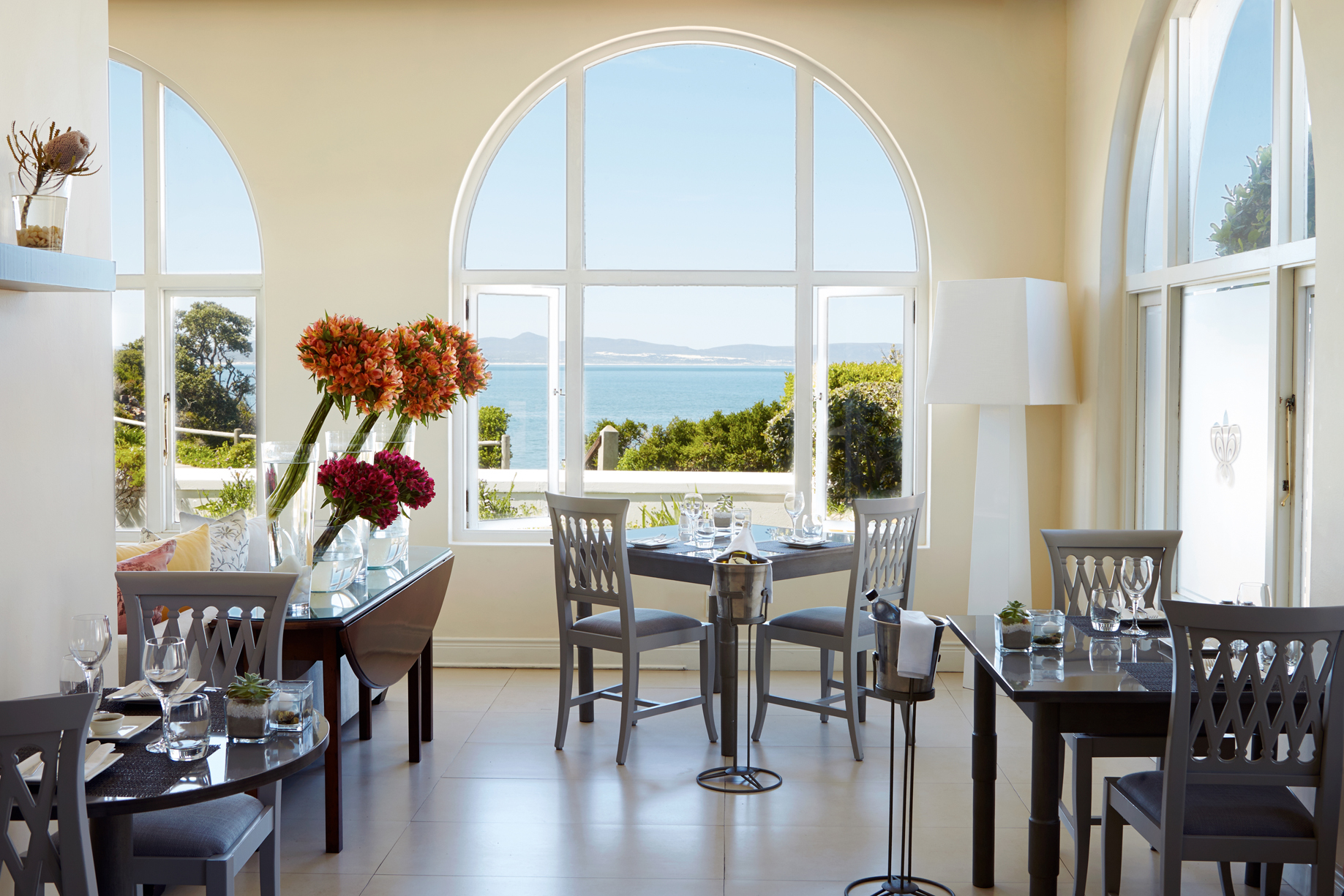 Origins-restaurant-marine-hotel