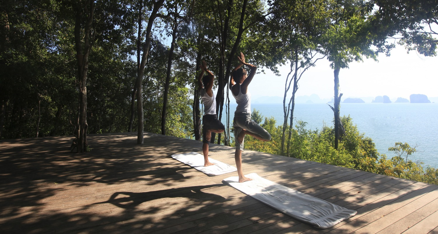 six-senses-yao-noi-yoga-spa