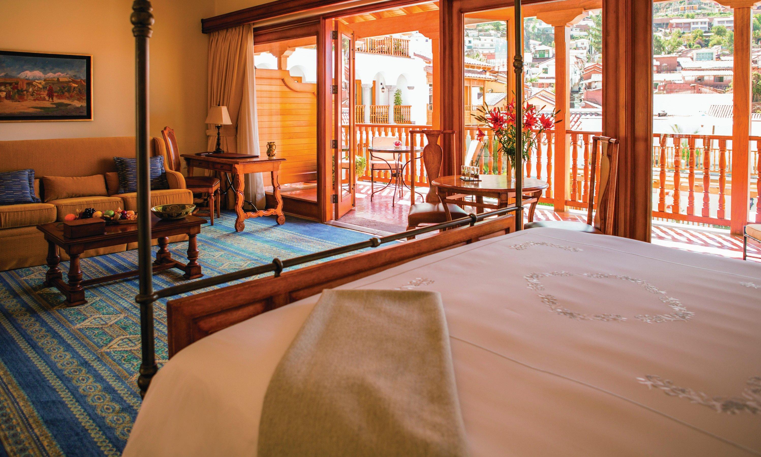 palacio-nazarenas-cuzco-suite