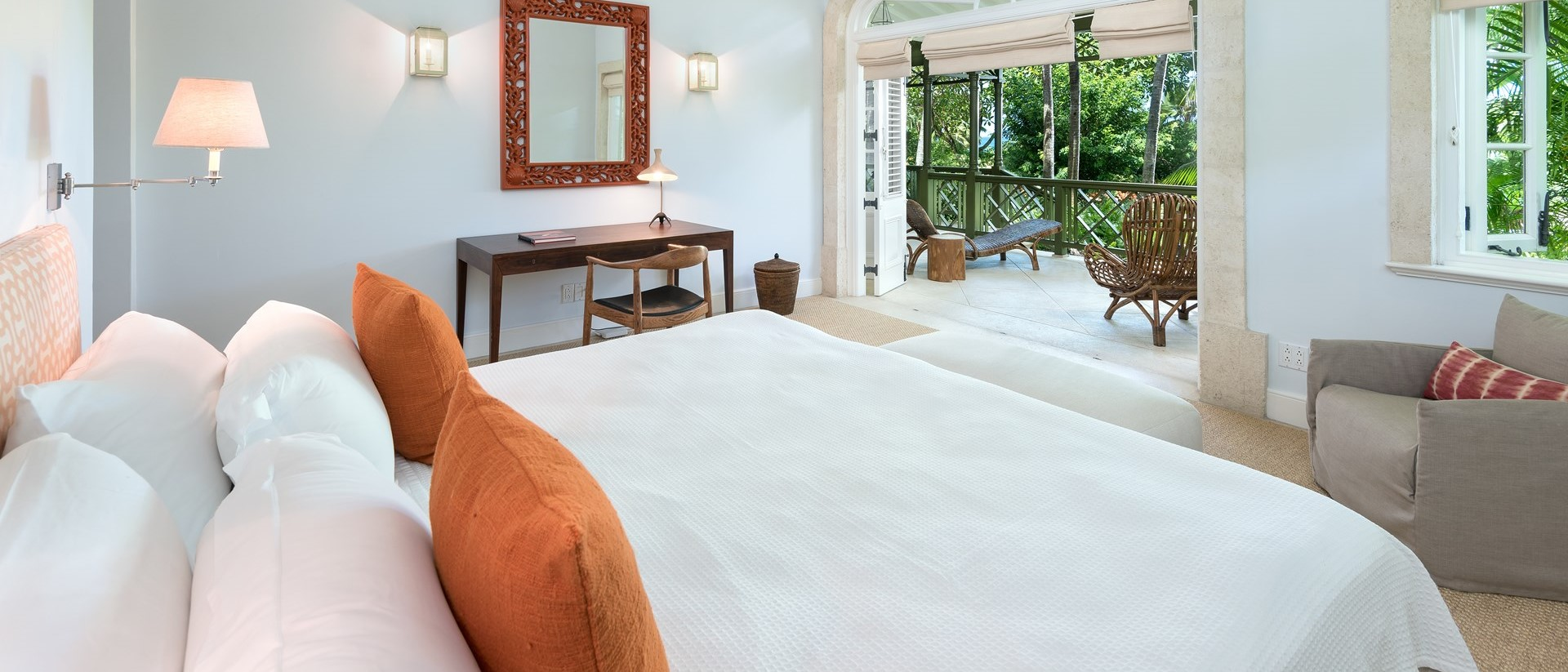 villa-gardenia-barbados-double-bedroom-3