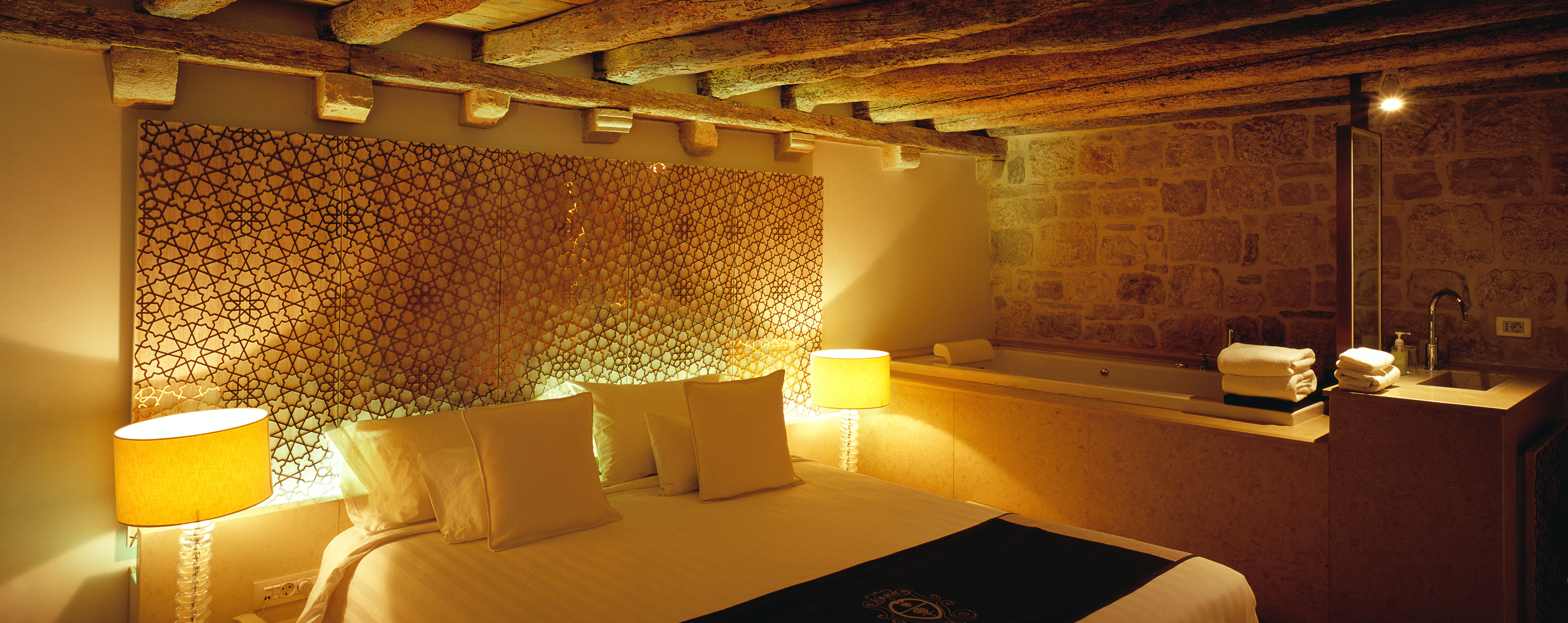 korcula-luxury-boutique-hotel