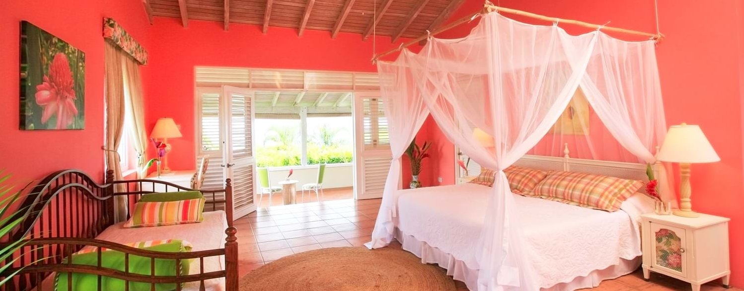 villa-wild-orchid-double-bedroom-3