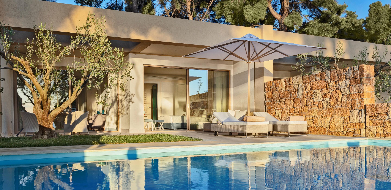 sani-club-pool-suite