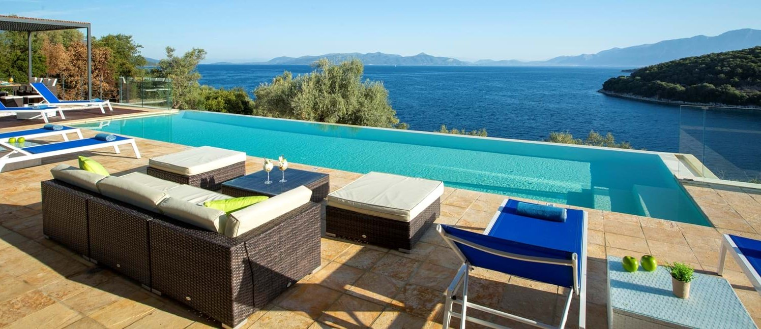 luxury-seaview-4-bed-villa-meganissi