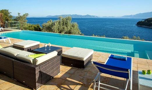 luxury-seaview-4-bed-villa-meganissi.jpg