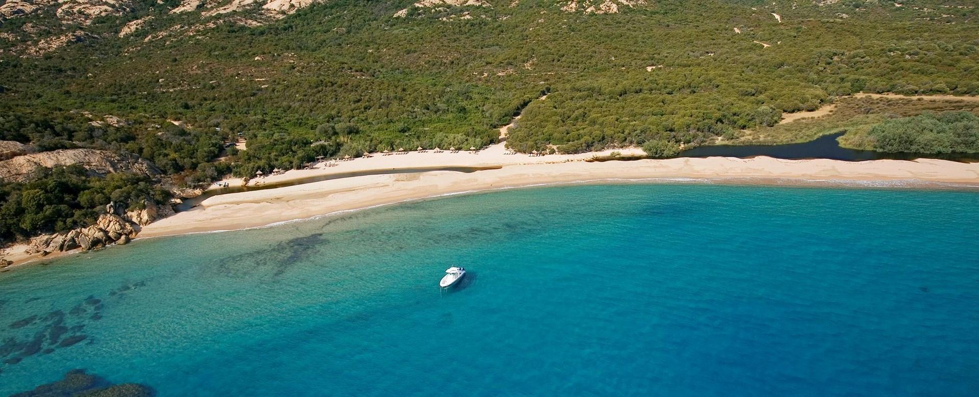 lerbaju-beach-corsica