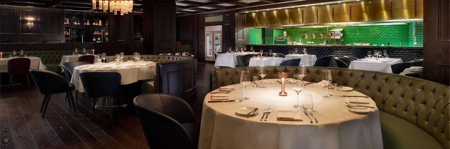 parklane-hotel-grill-restaurant