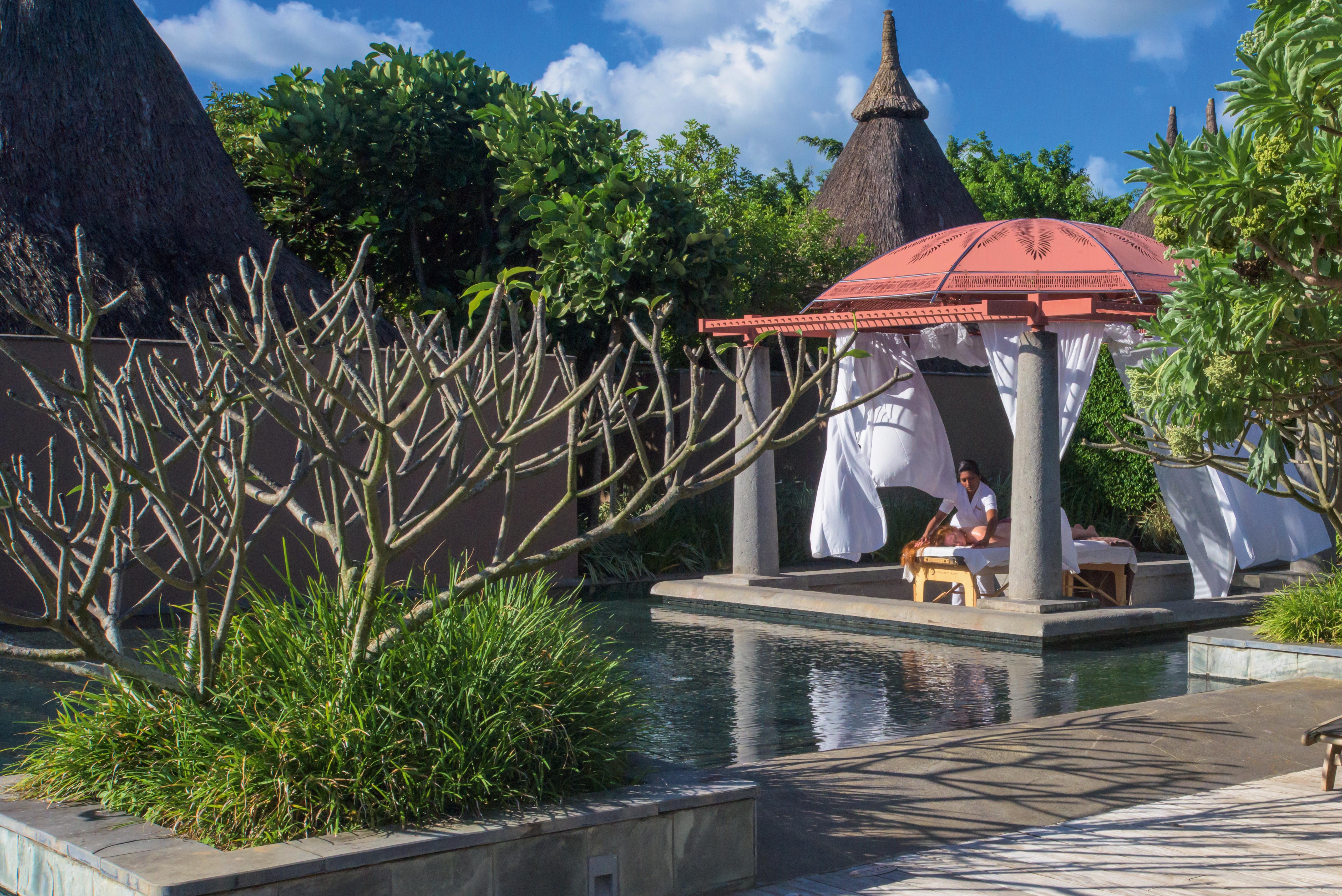 luxury-spa-resort-mauritius
