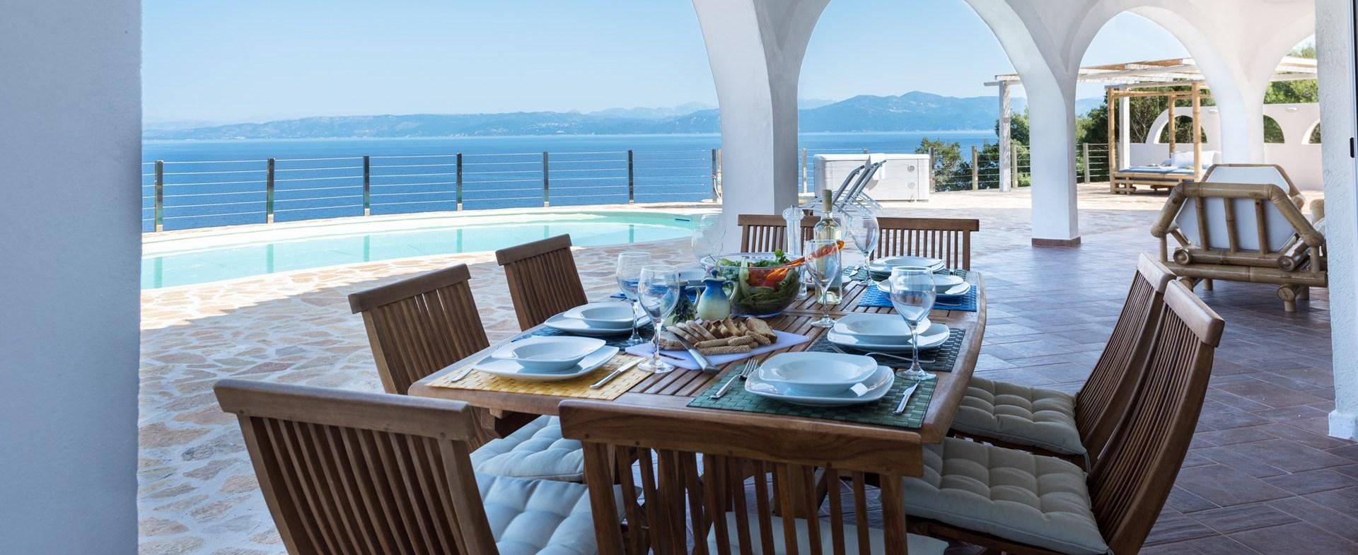 villa-pandora-paxos-pool-terrace