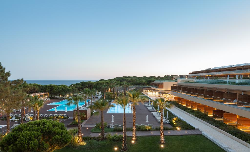 luxury-hotel-algarve