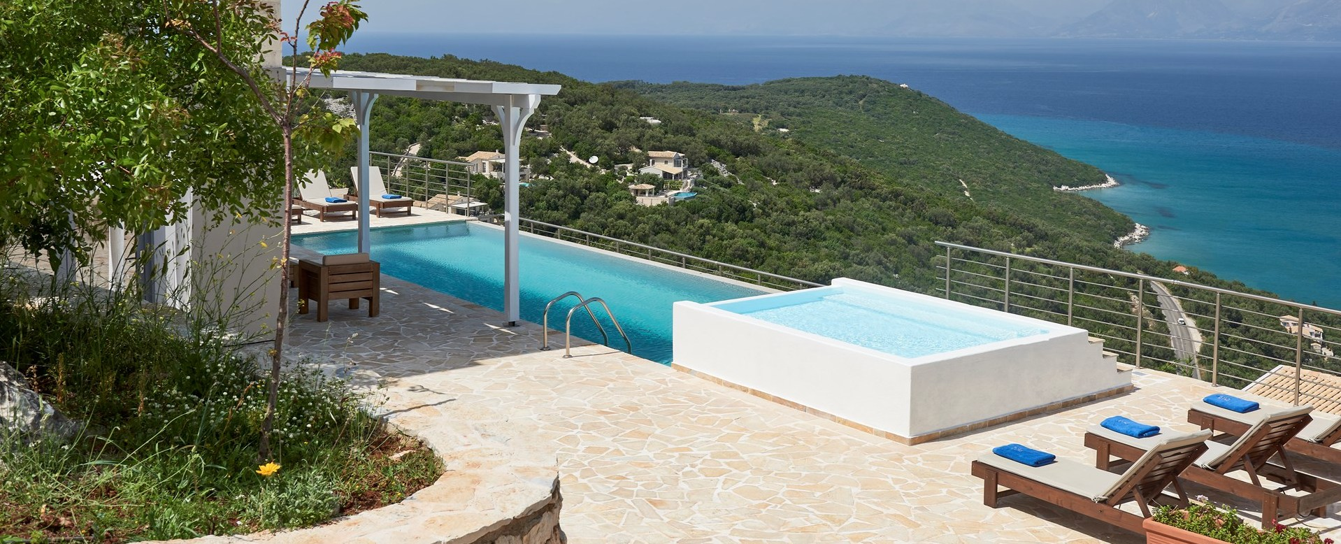 contemporary-3-bed-villa-corfu