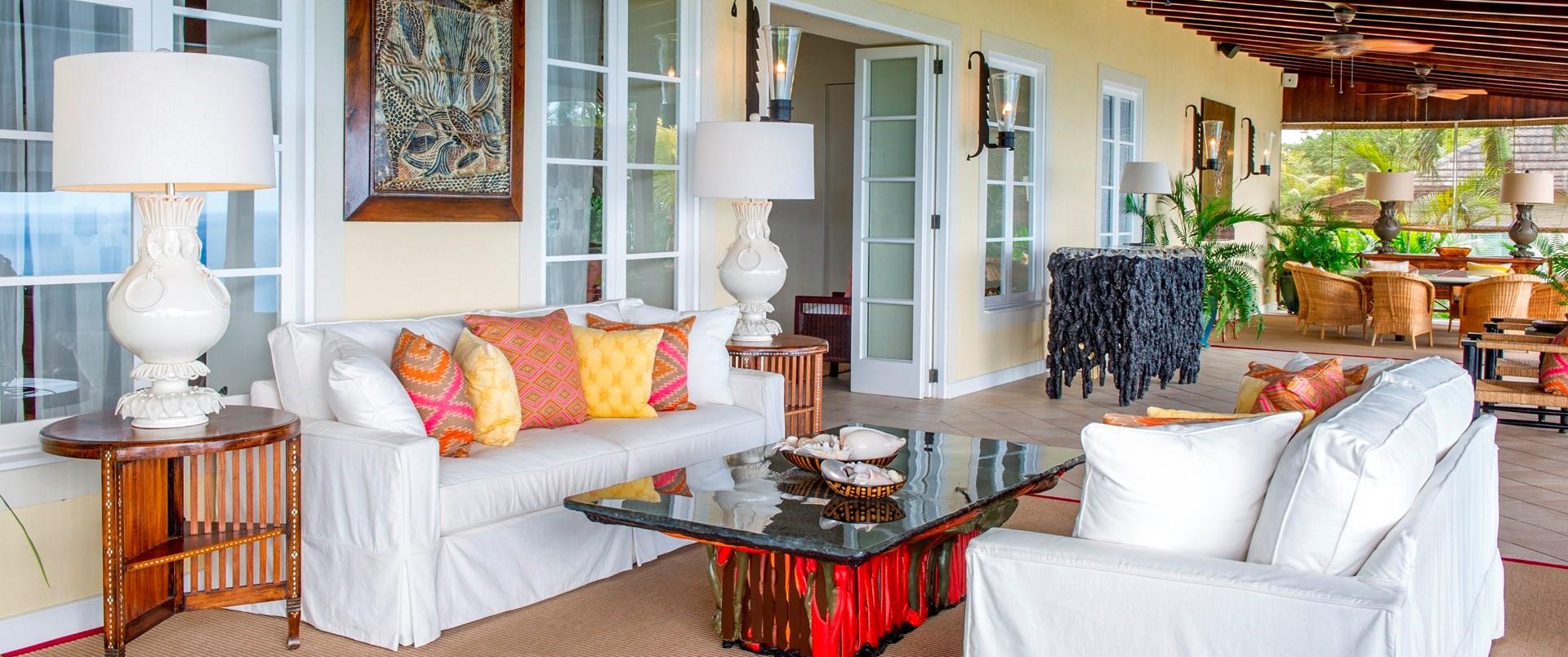 ocean-breeze-villa-mustique-veranda