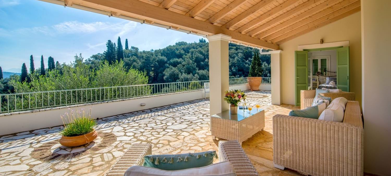 villa-angeliki-corfu-terrace
