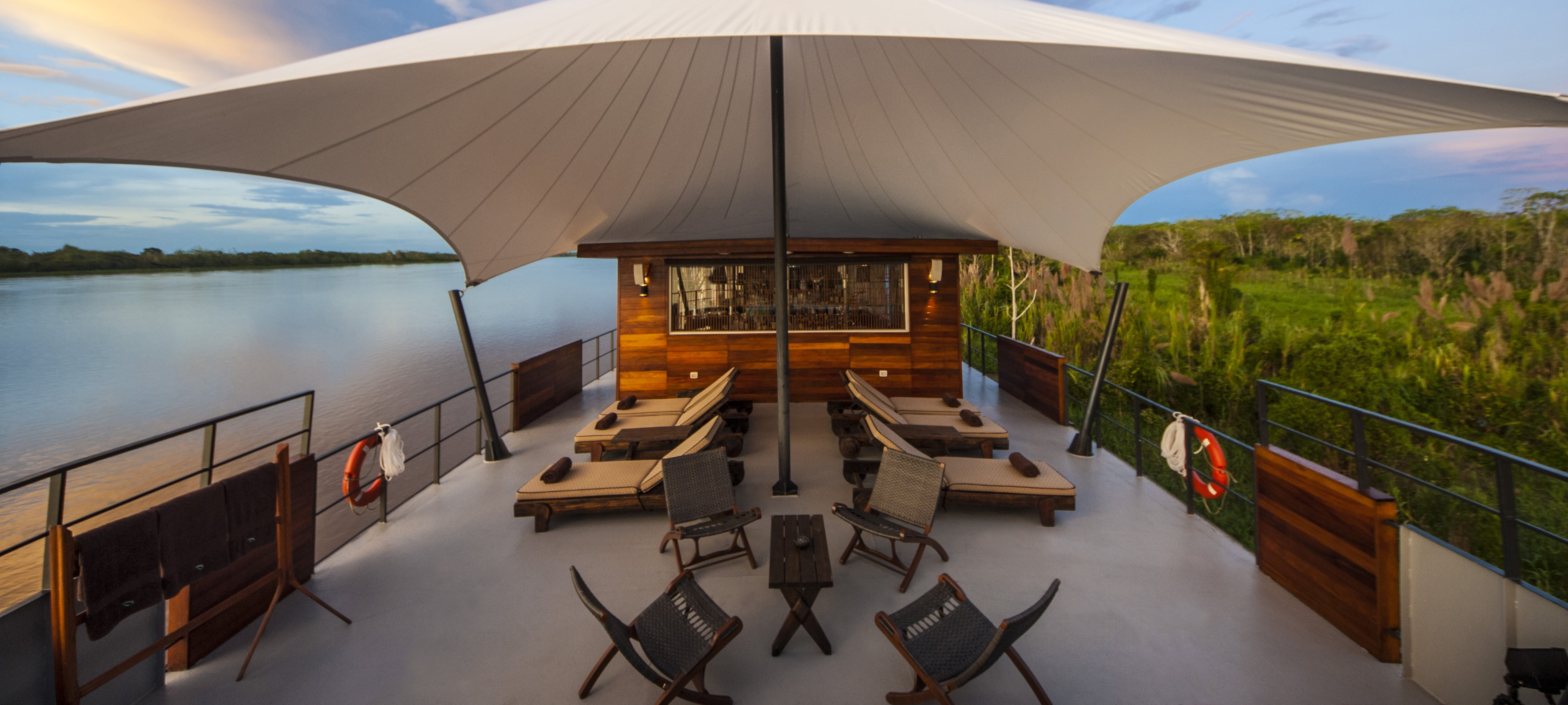 aria-amazon-observation-deck