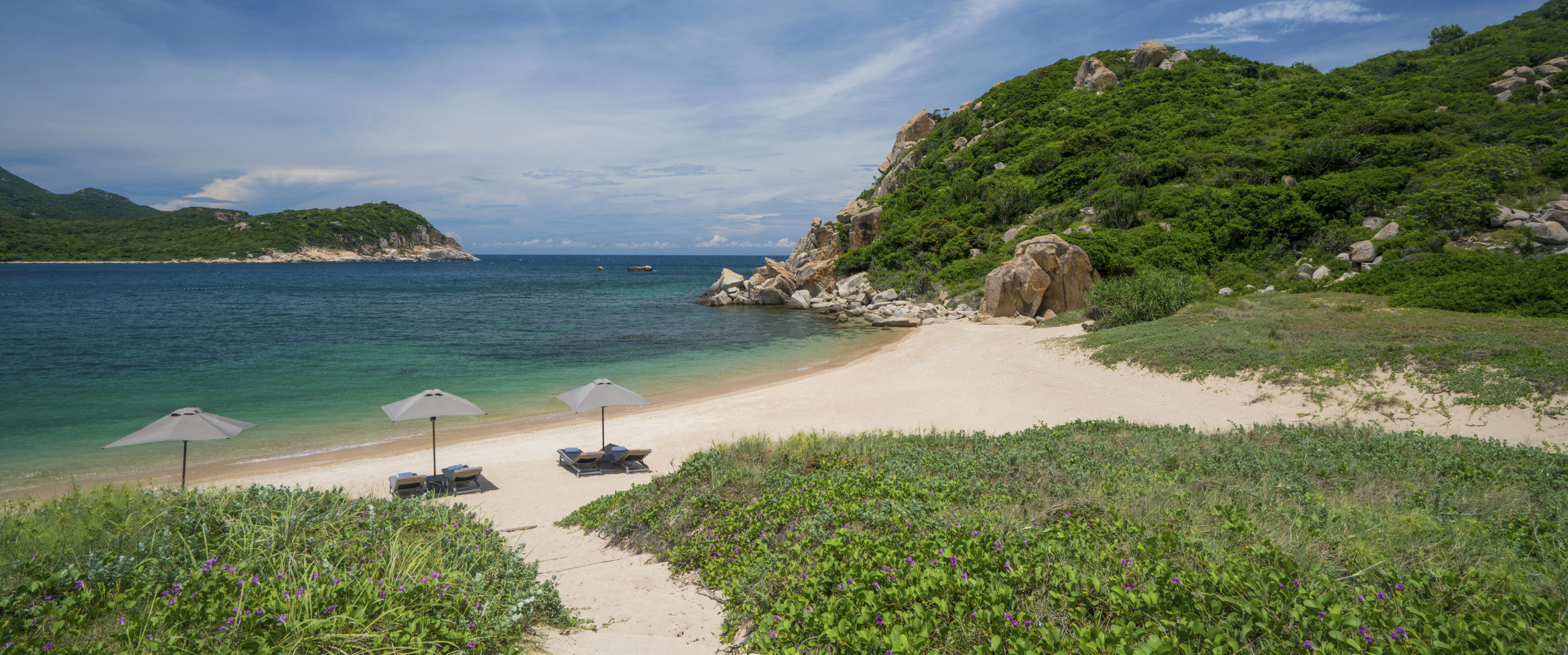 private-beach-vietnam-amanoi