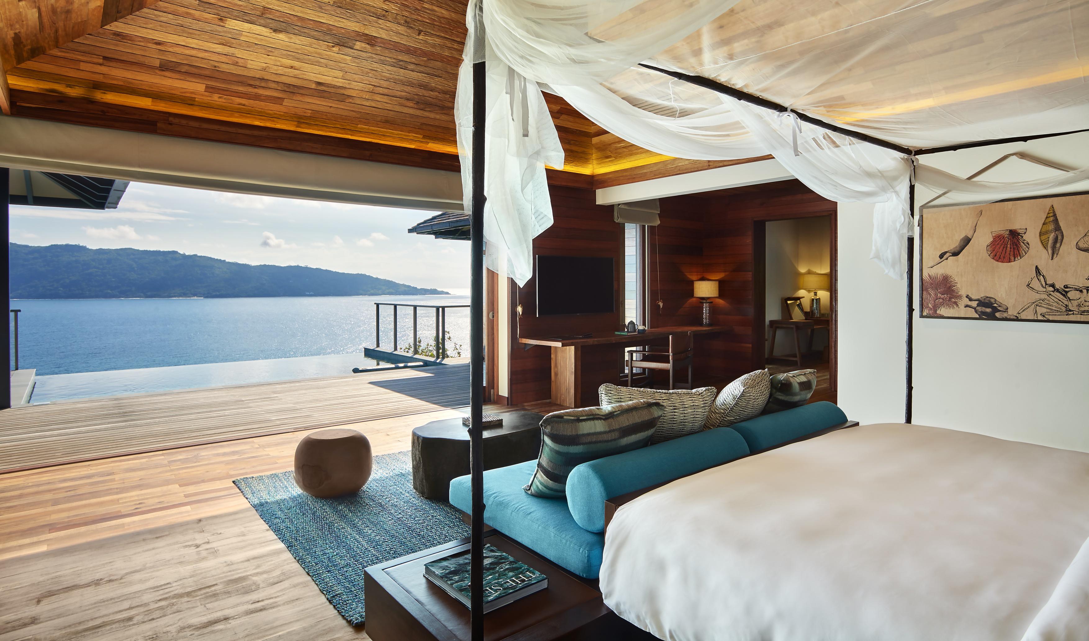 felicite-private-island-seychelles