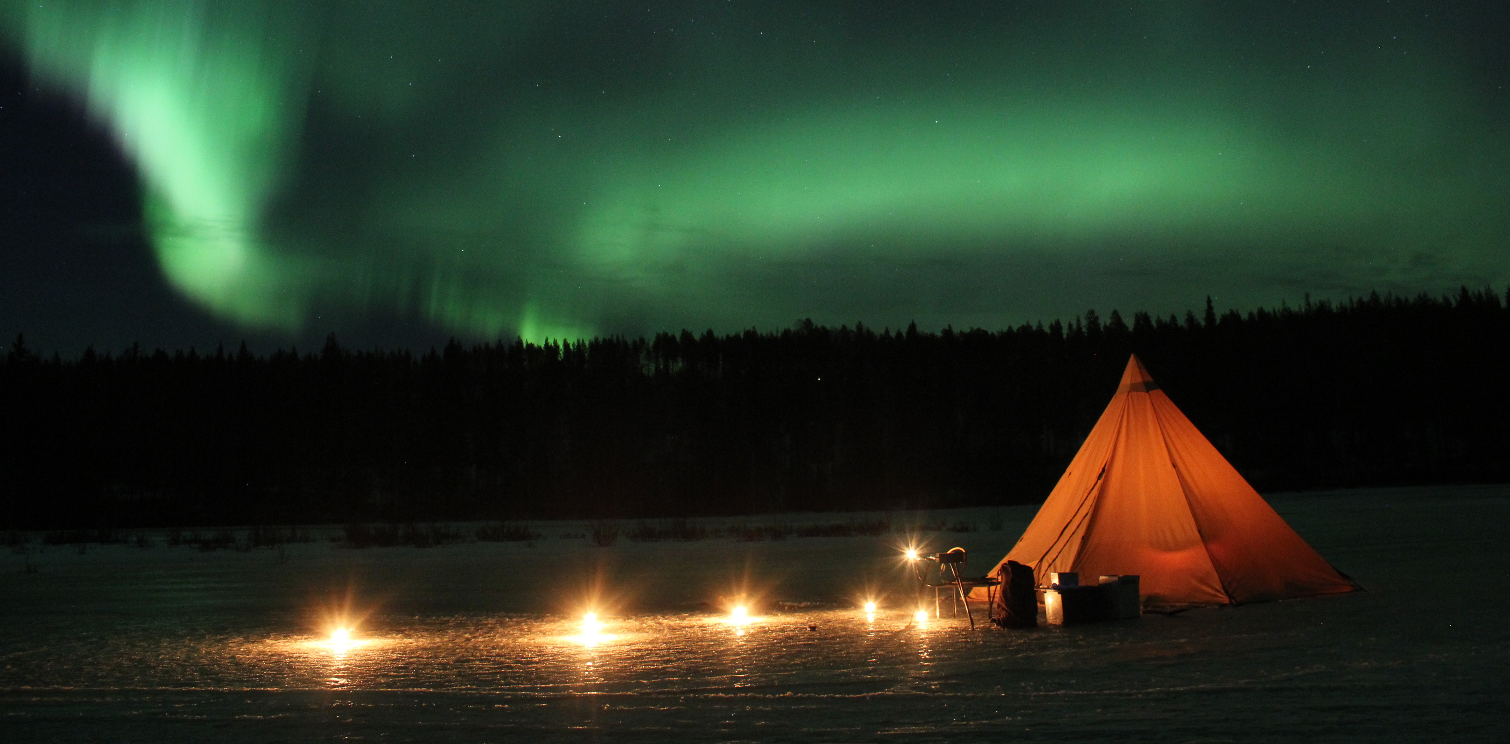 northern-lights-swedish-lapland