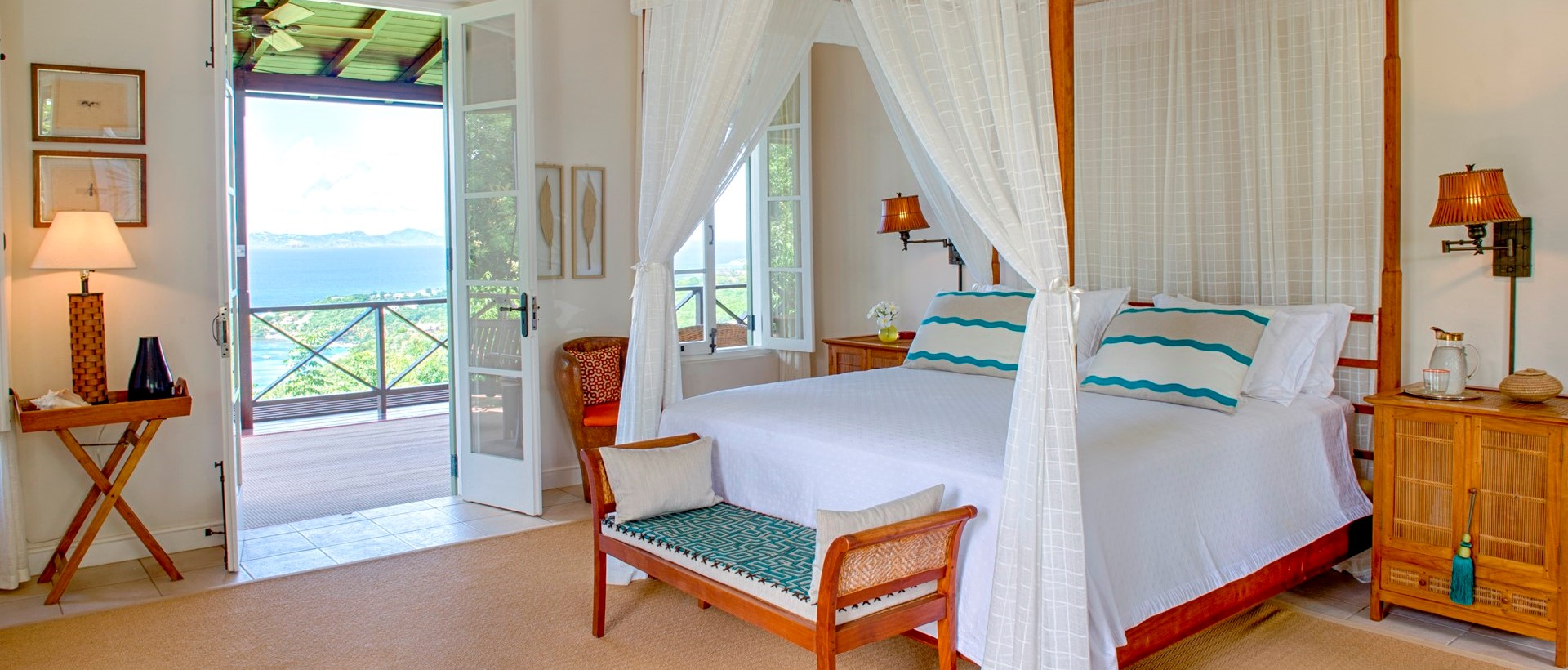 luxury-family-villa-mustique-caribbean