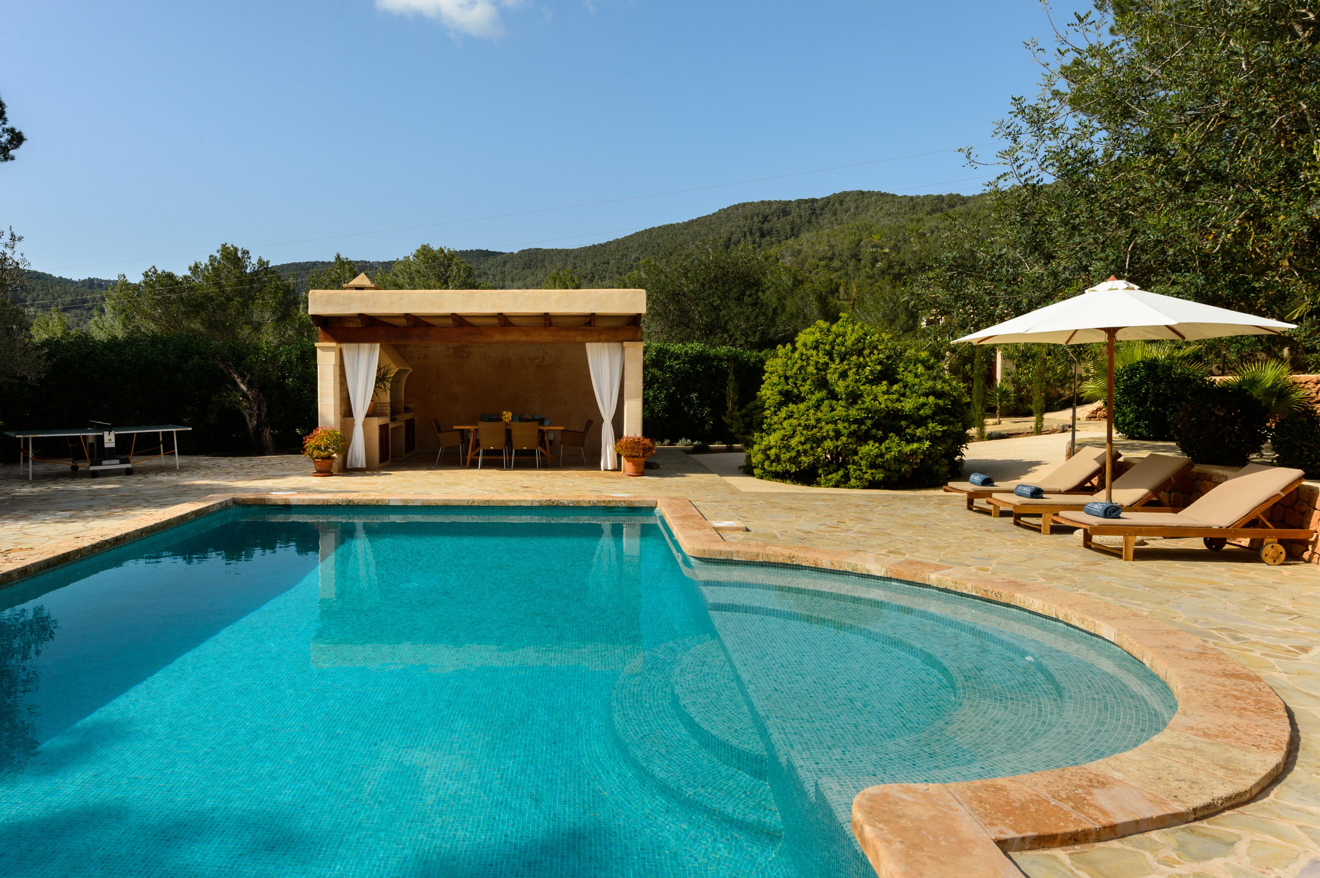 luxury-vacation-villa-ibiza
