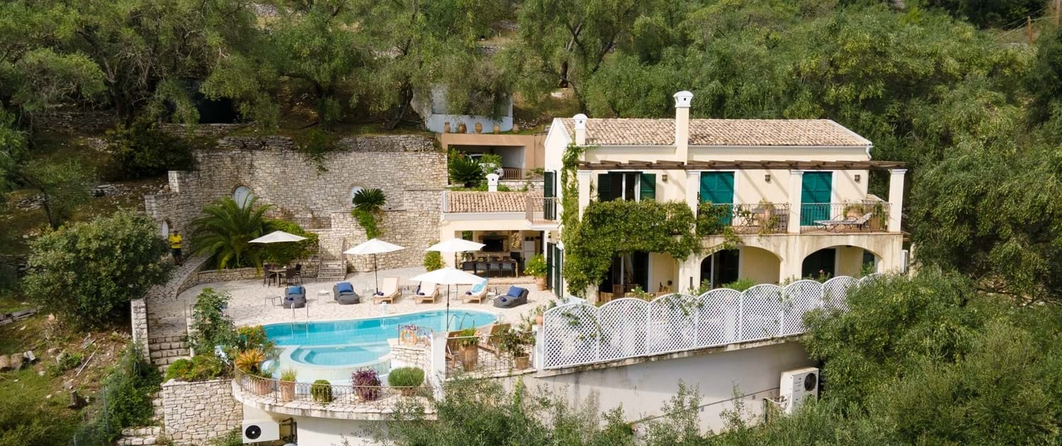 luxury-5-bedroom-seaview-villa-corfu
