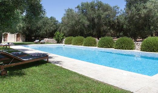 luxury-5-bedroom-villa-puglia.jpg