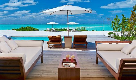 luxury-villa-holidays-caribbean