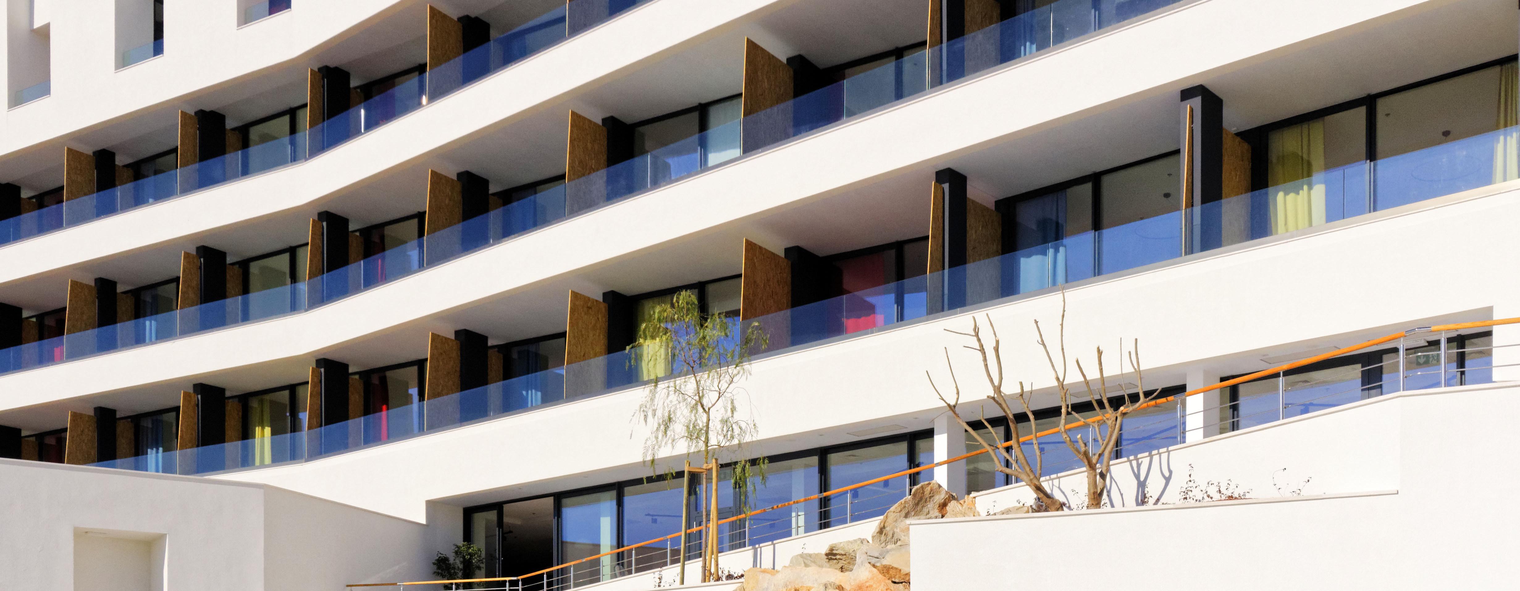 hotel-ola-exterior