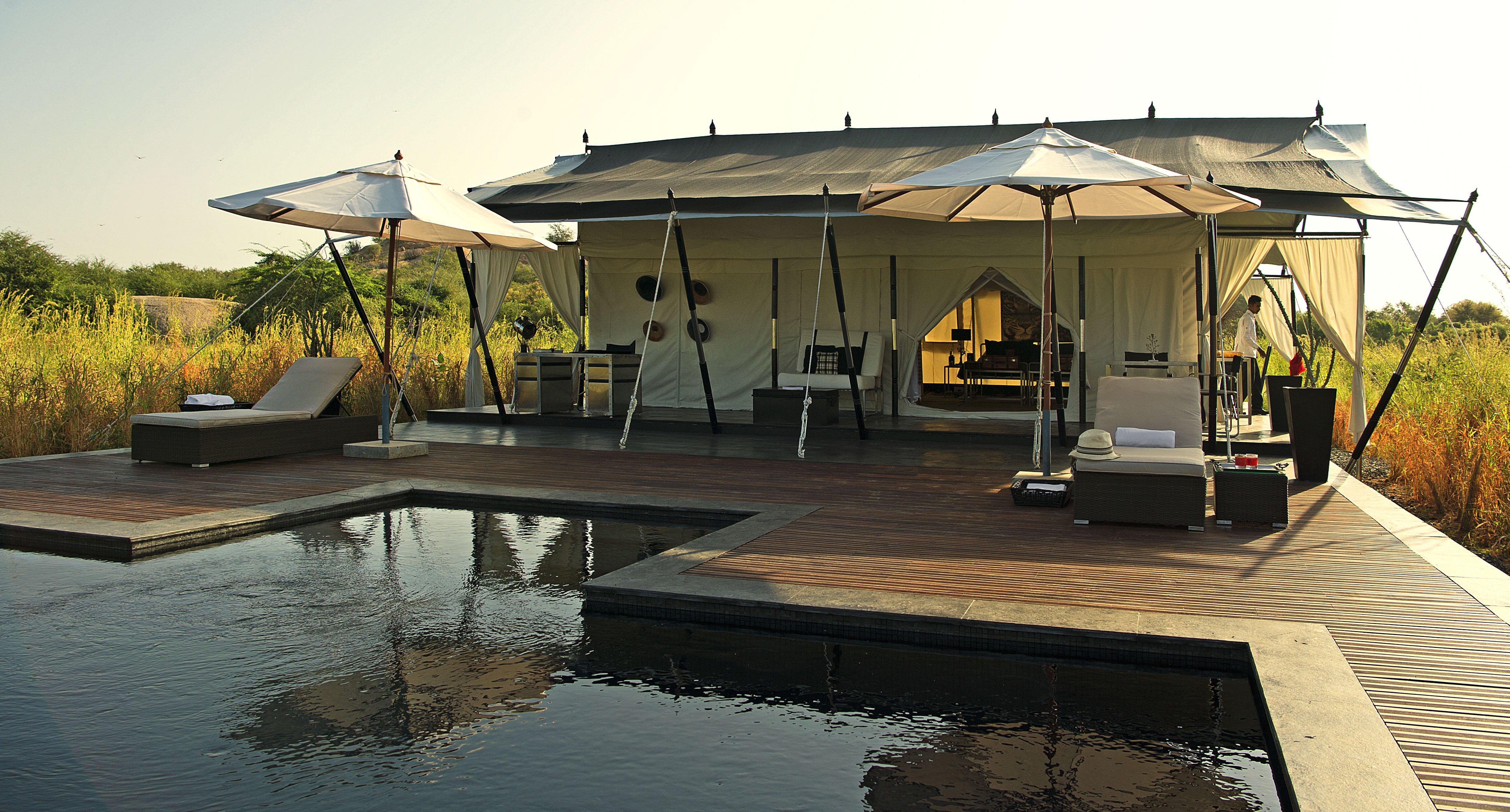 Jawai-Leopard-Camp-luxury-tent