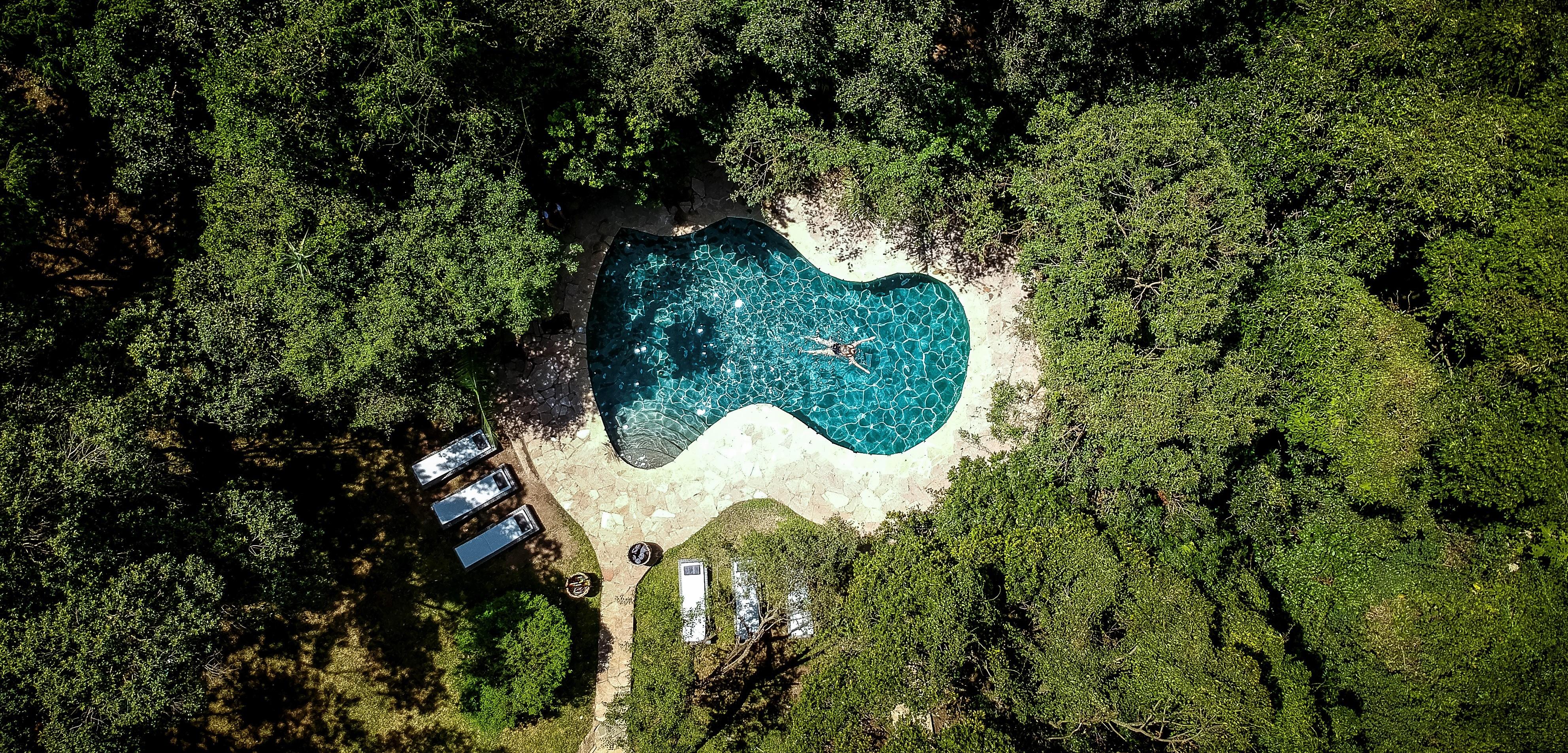 swimming-pool-sanctuary-olonana