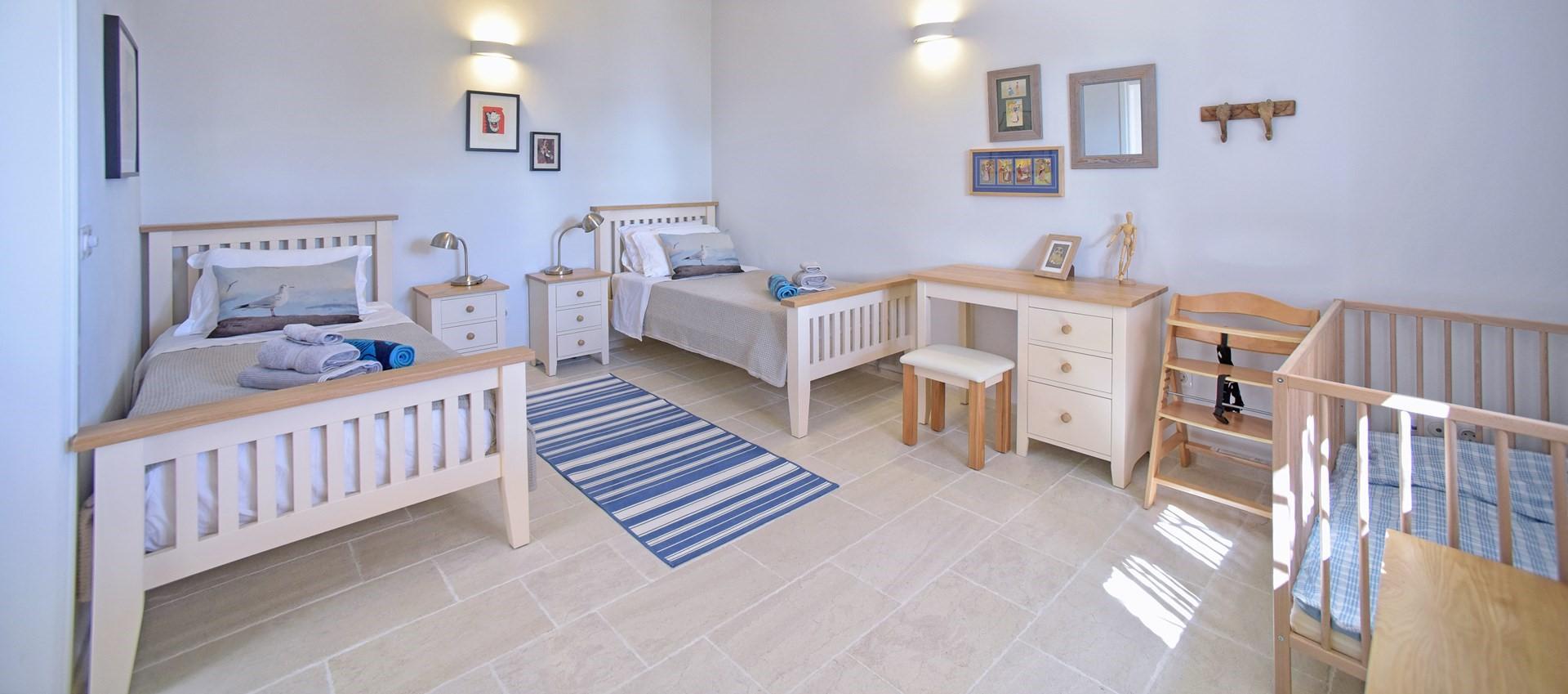 nissaki-house-family-suite-1