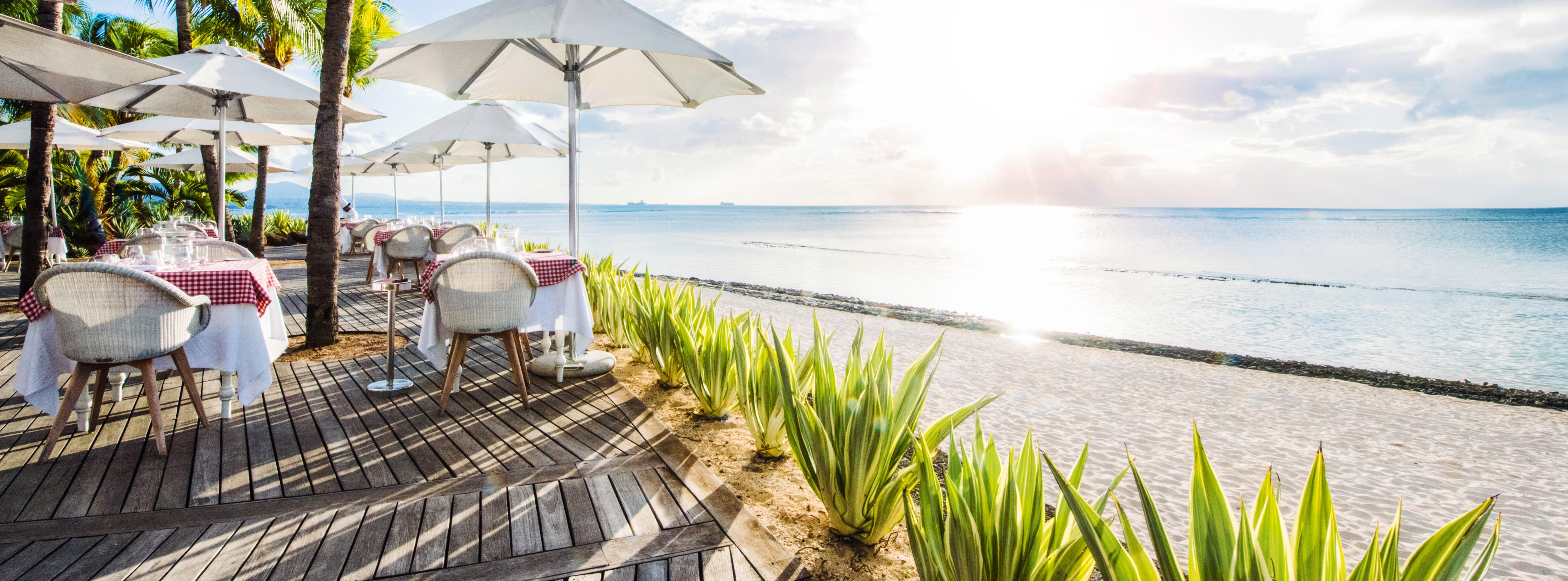 victoria-mauritius-casa-restaurant