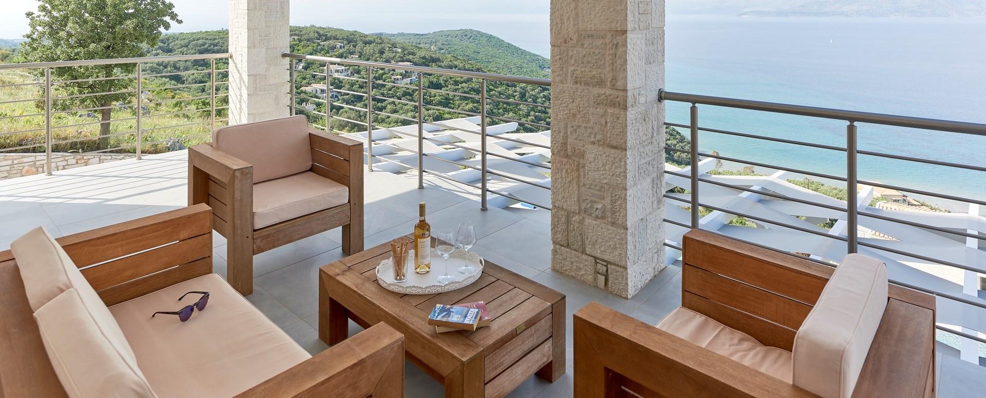 corfu-villa-bedroom-terrace