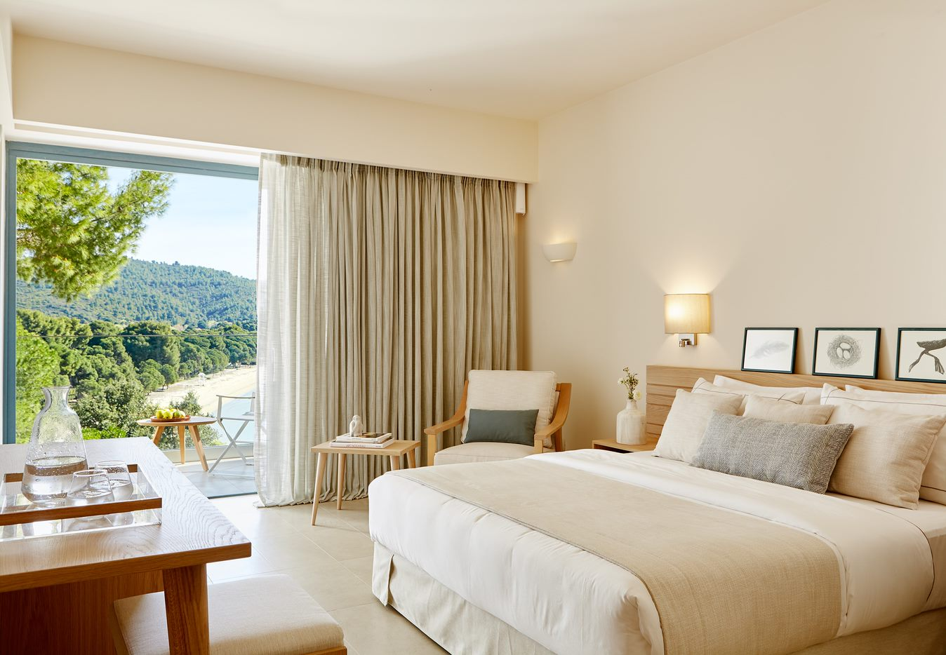 boutique-luxury-hotel-skiathos