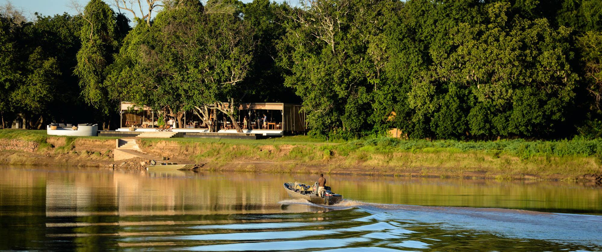 chinzombo-luangwa-valley-zambia