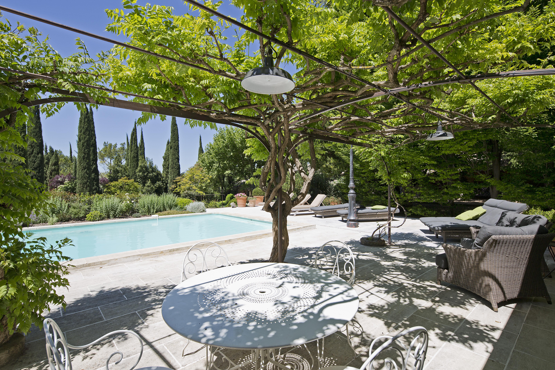 luxury-villa-private-pool-provence