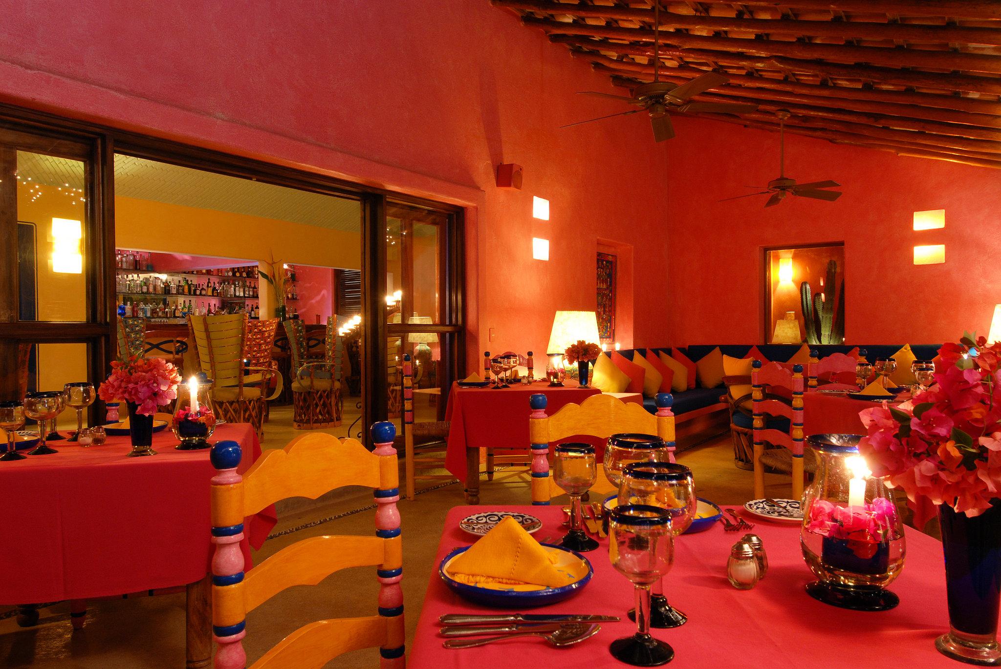 las-alamandas-hotel-restaurant