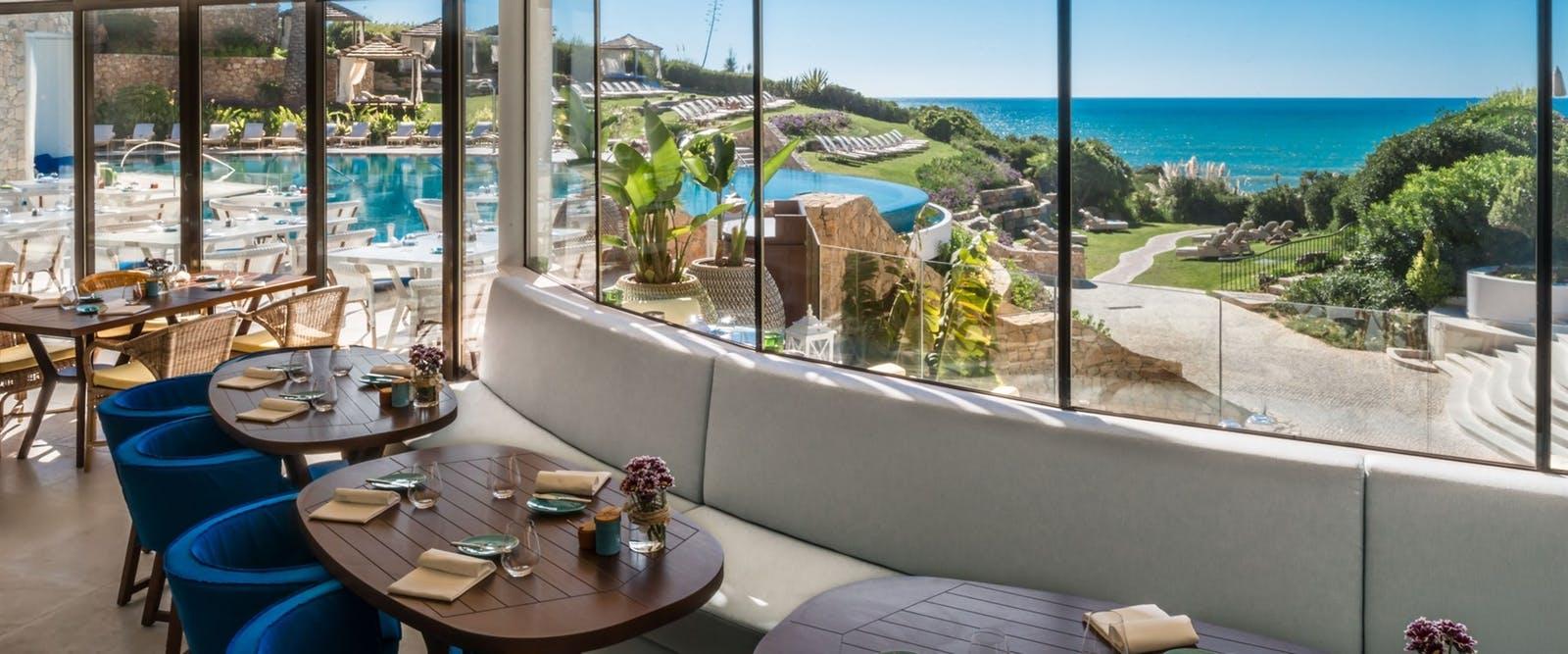 whale-restaurant-vila-vita-parc