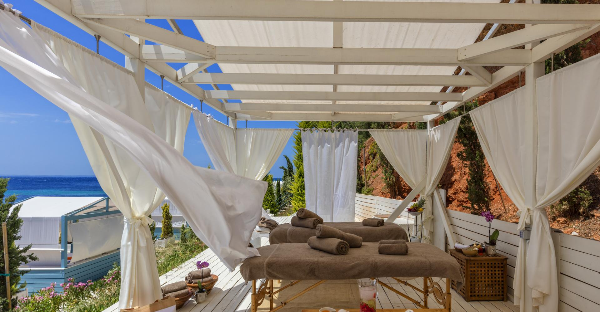 danai-beach-resort-spa-cabana