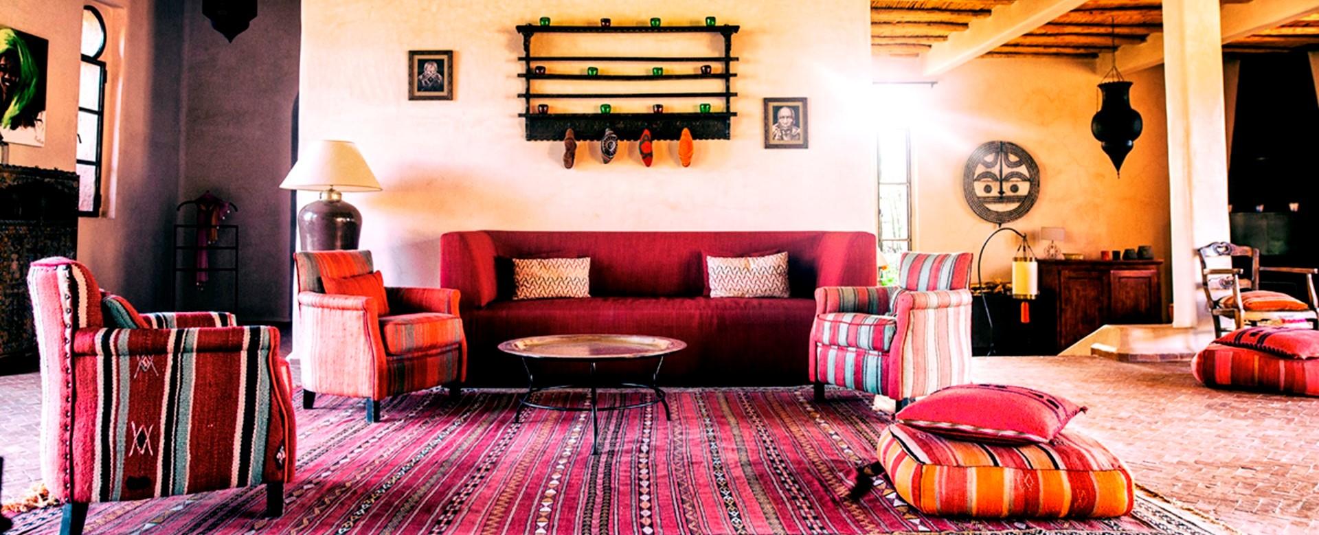 villa-basmah-essaouira-living-room