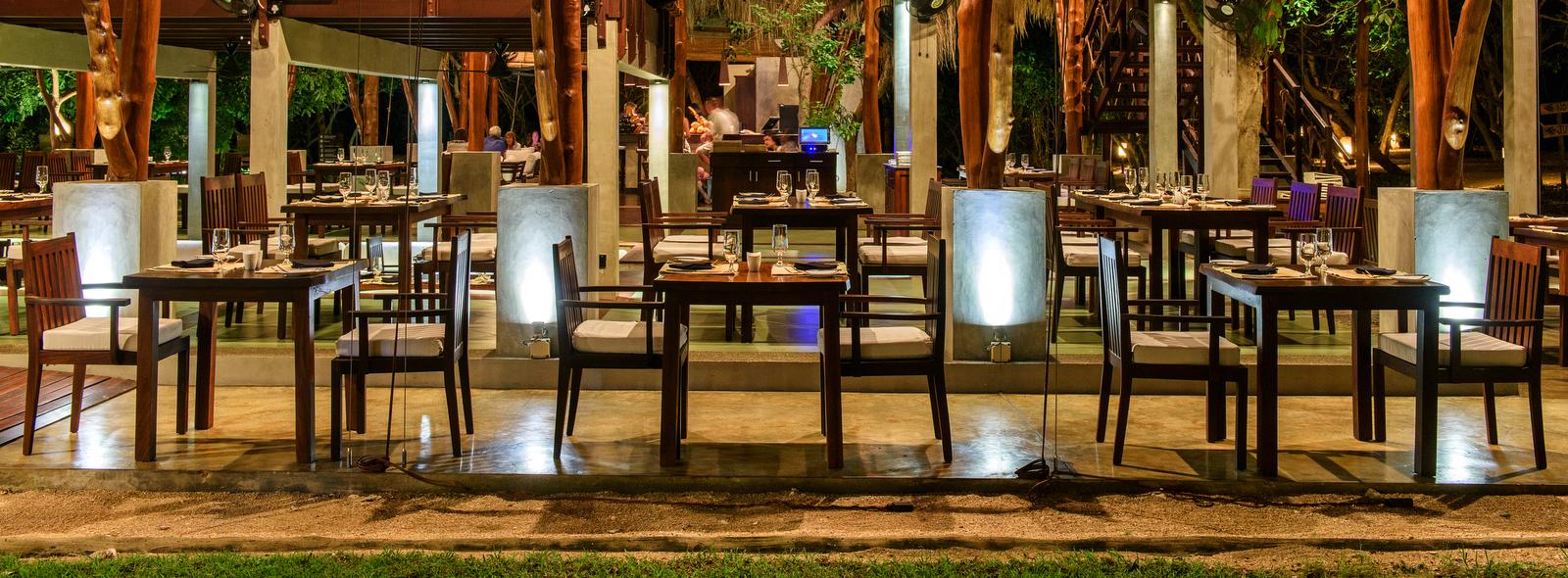 luxury-travel-concierge-sri-lanka