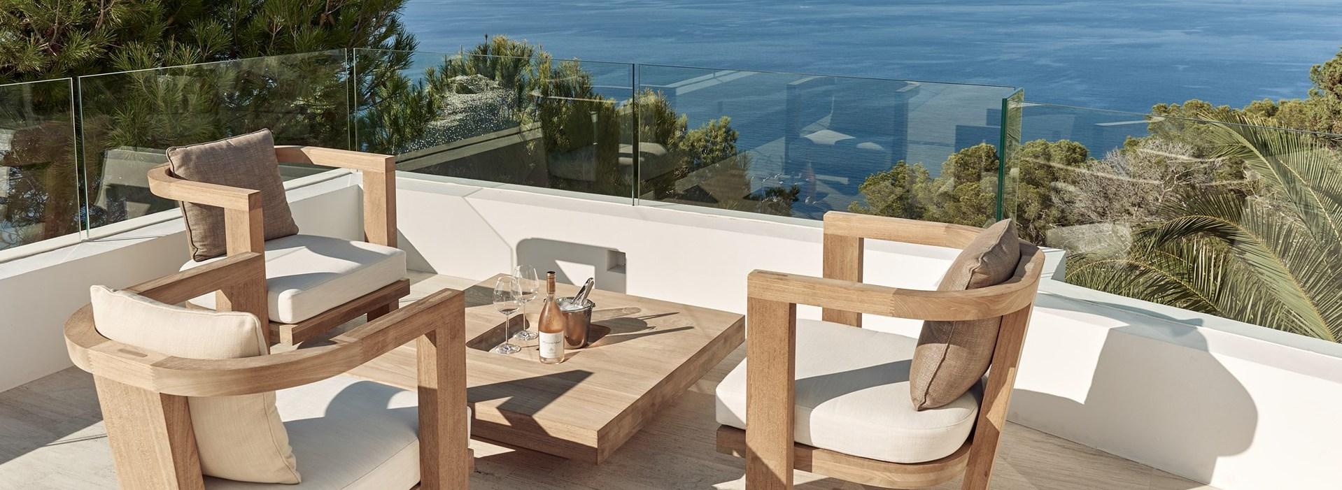 villa-can-castello-sea-view-terrace