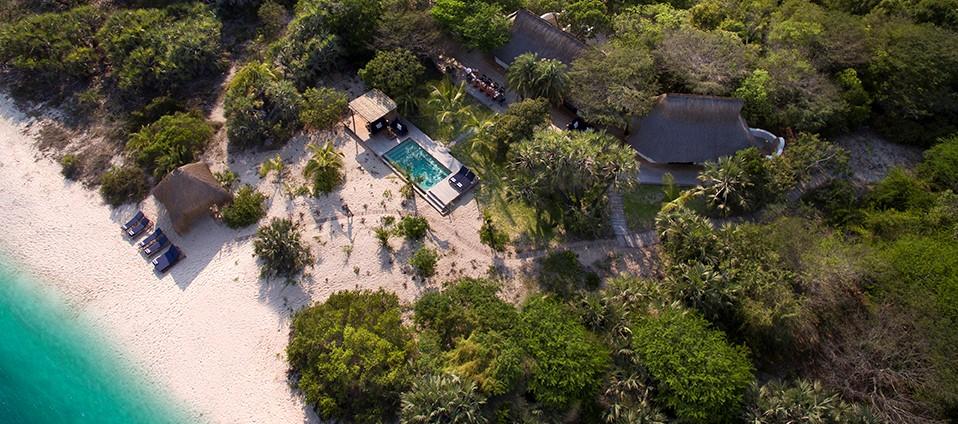 benguerra-island-casa-familia-aerial