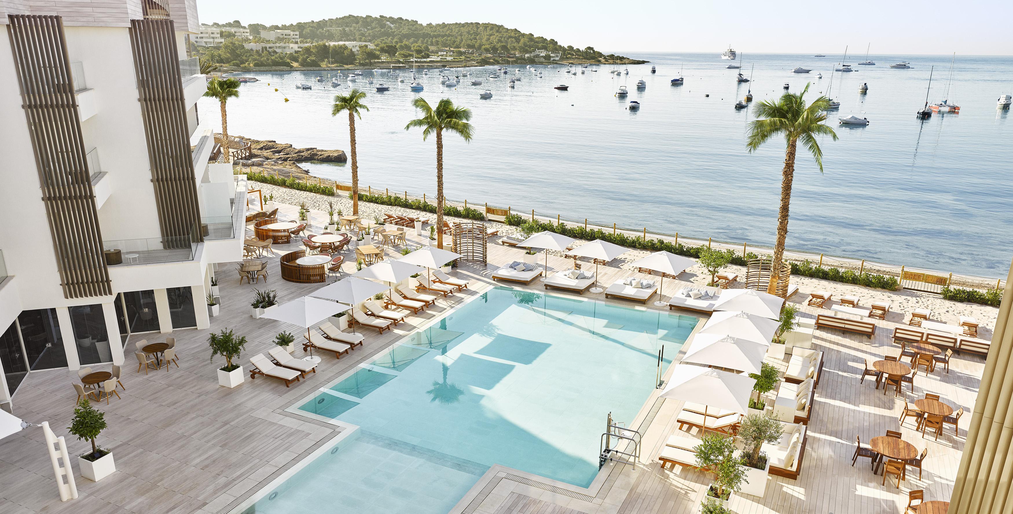 luxury-ibiza-hotel-private-beach