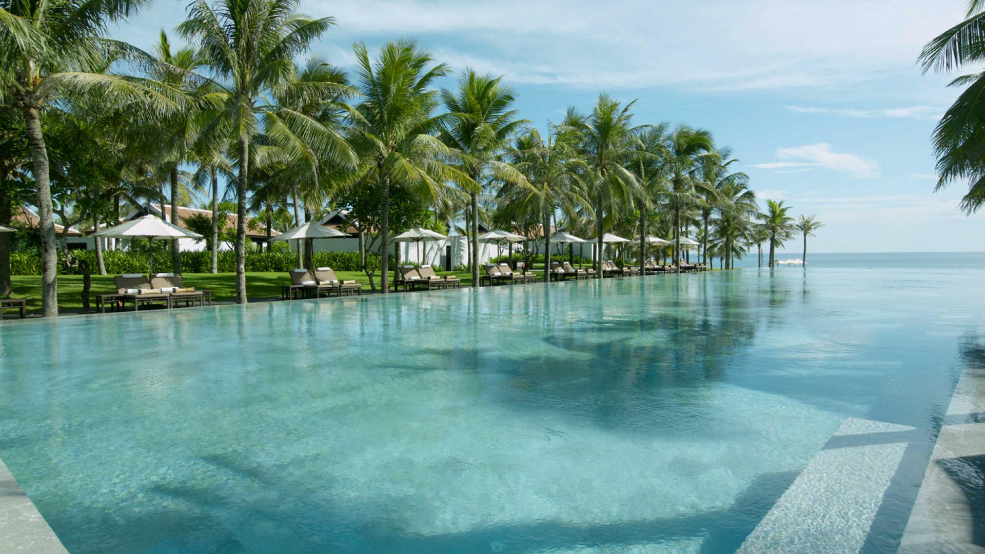 luxury-tailor-made-tours-vietnam