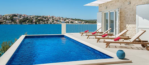 luxury-beachfront-villa-split-croatia.jp