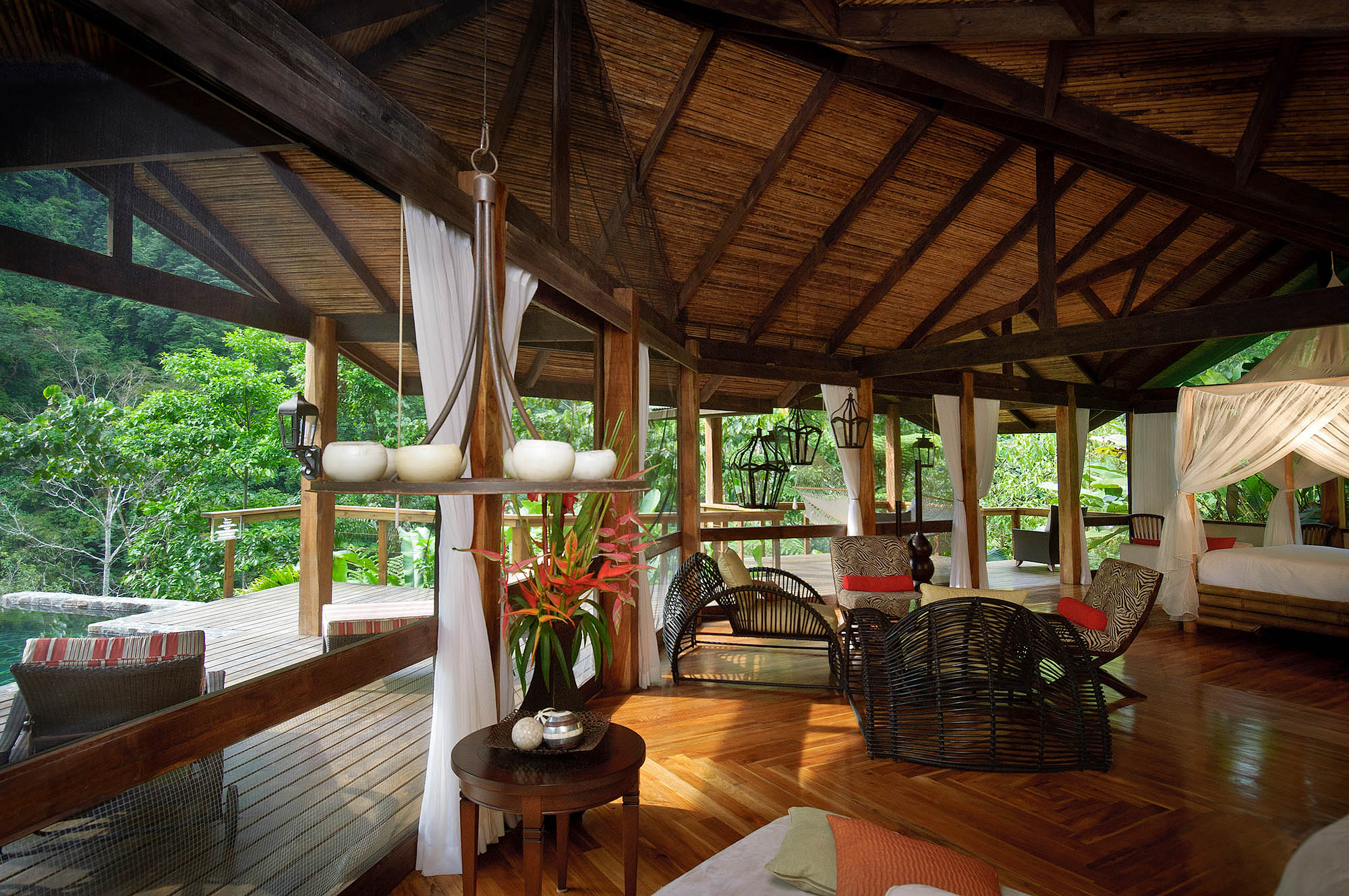 pacuare-lodge-eco-resort-costa-rica