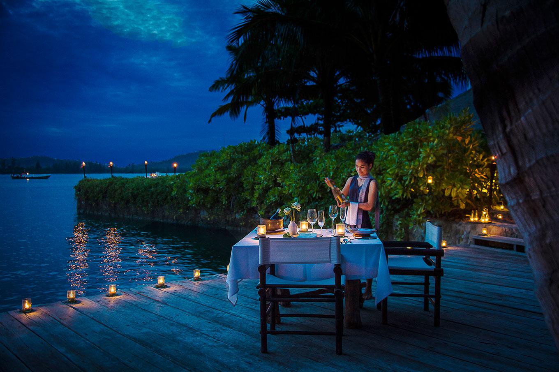 vita-brevis-travel-luxury-holidays