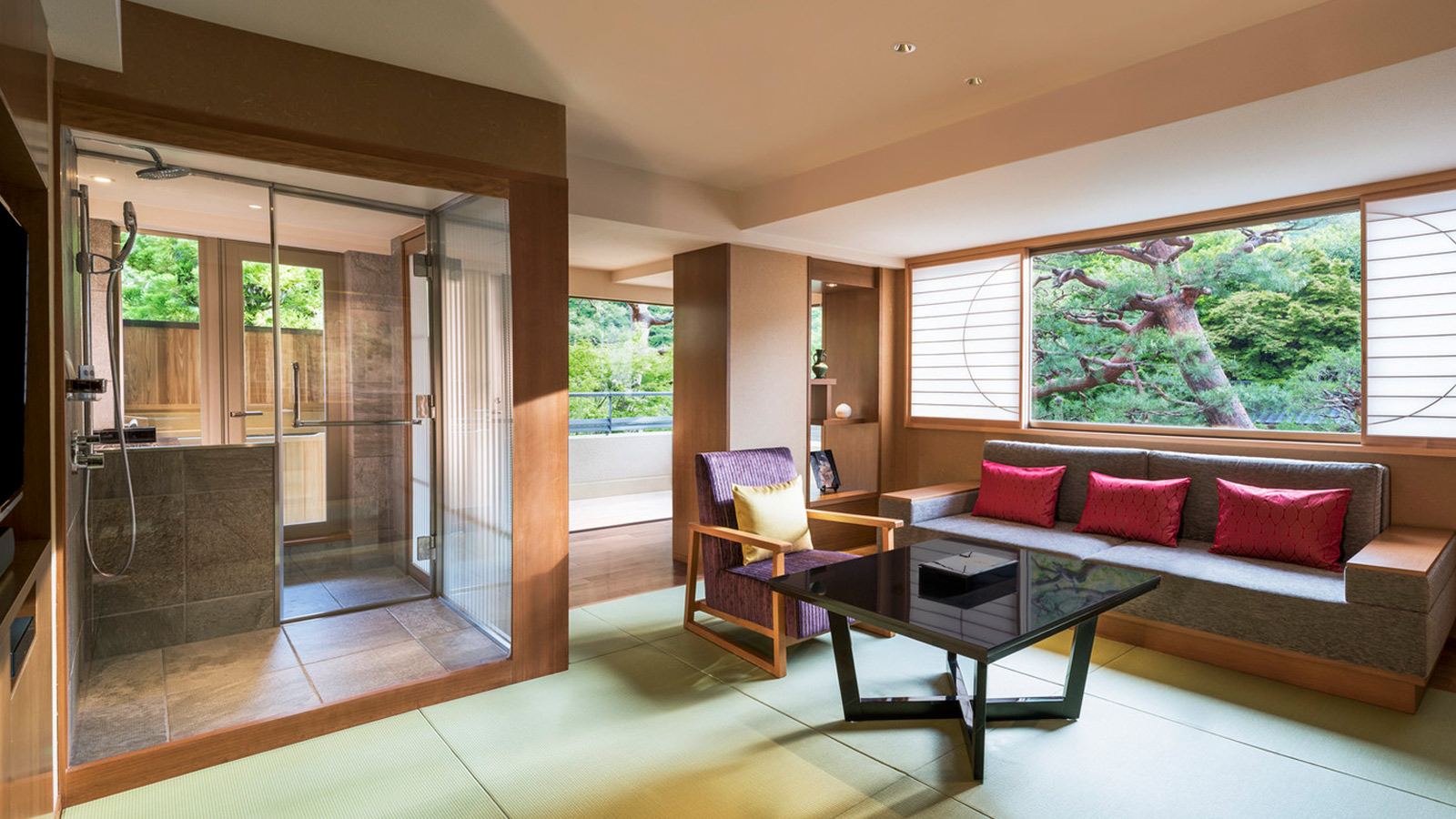 suiran-hotel-kyoto-executive-suite