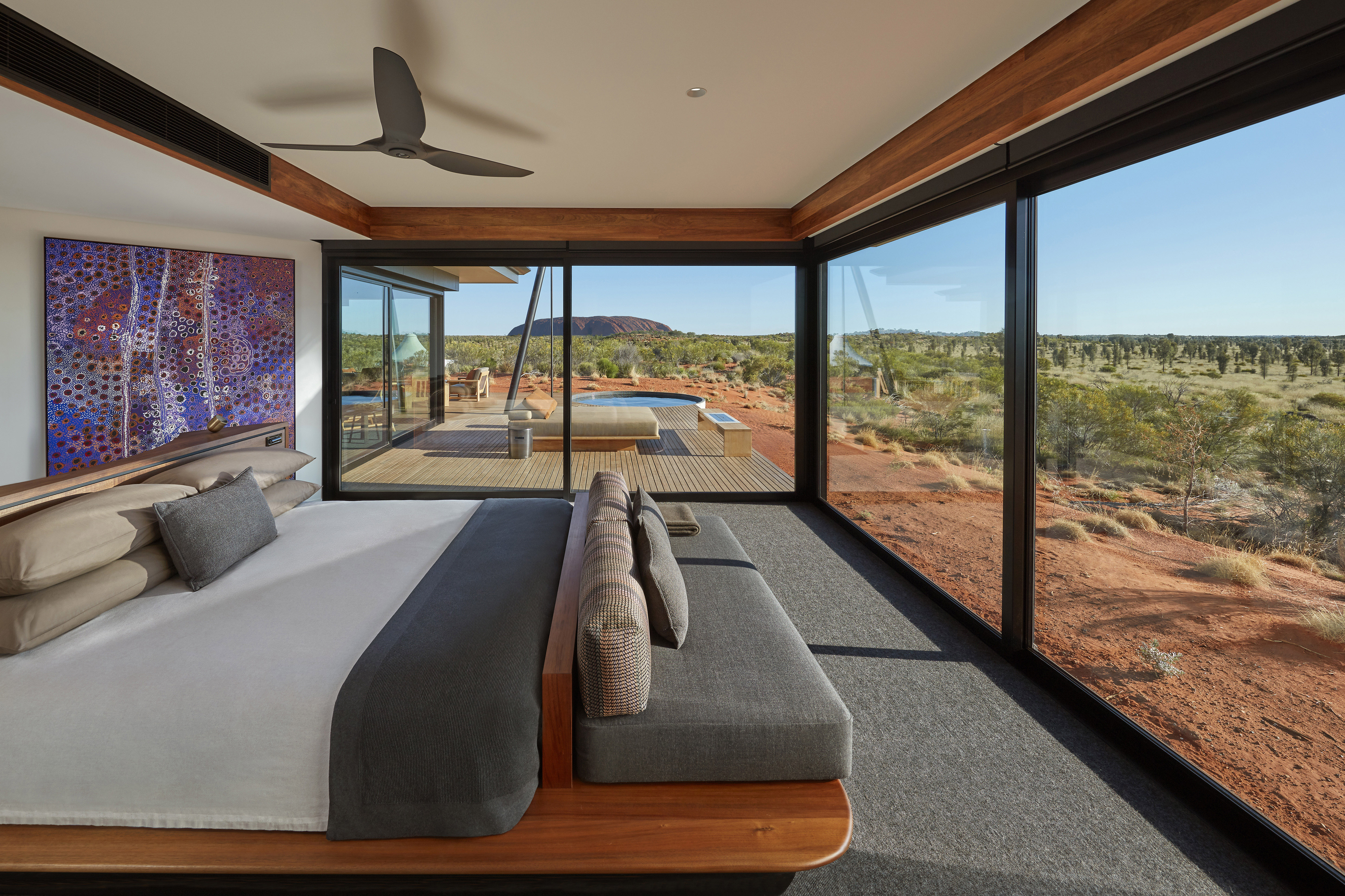 Dune-Pavilion-Bedroom-Views