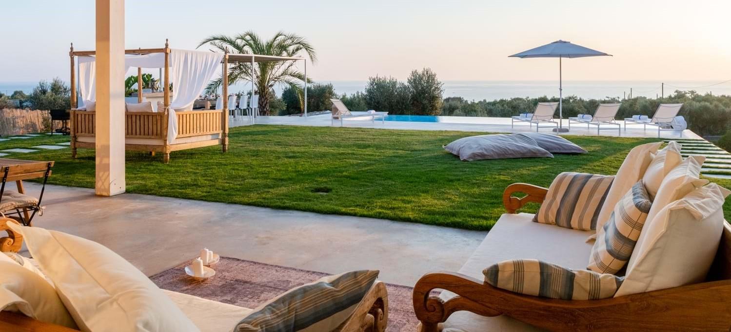 villa-la-pupazza-sea-view-terrace